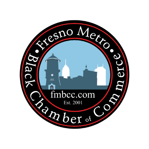 Fresno Metro Black Chamber/Fresno County Complete Count Committee