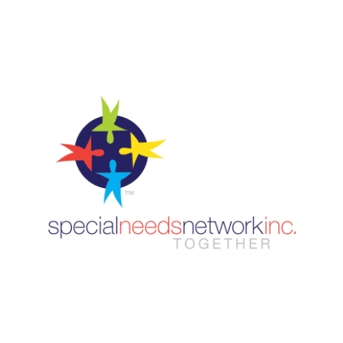 Special Needs Network