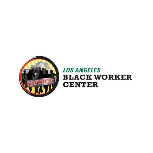 Los Angeles Black Workers Center