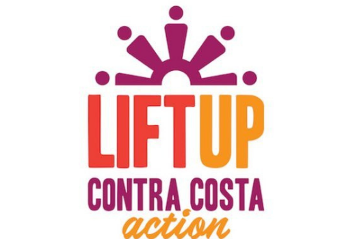 Lift Up Contra Costa