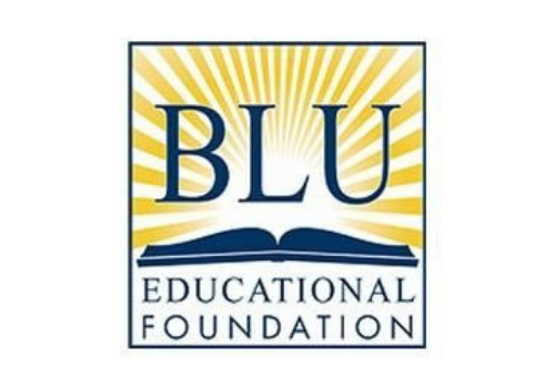 Time for Change, BLU Educational Foundation