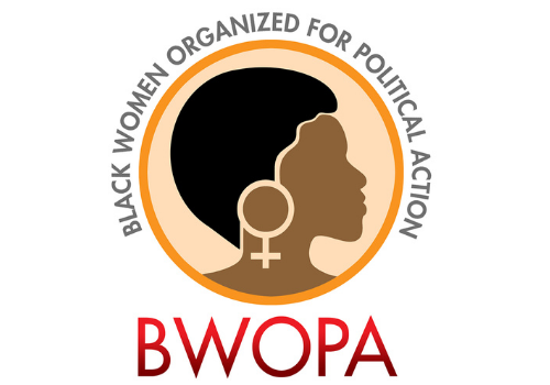 Black Women Organized for Political Action (BWOPA)